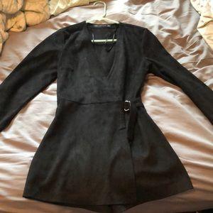 2/50$ Zara jumpsuit